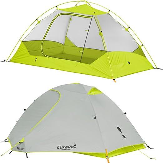 //.amazon .com/Marmot-Limeli...8-1u0026keywordsu003dmarmot+2+person+lightweight+tent. Marmot Limelight 2 Persons Tent by Marmot · 23 customer reviews  sc 1 st  Adventure Rider & Guys i need helping deciding between tents! | Page 4 | Adventure Rider
