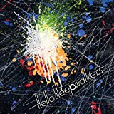 21♪Hello Sleepwalkers