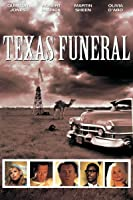 Texas Funeral