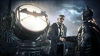 Batman: Arkham Knight - PS4 [Digital Code] from Warner Bros Interactive. Entertainment, Inc.