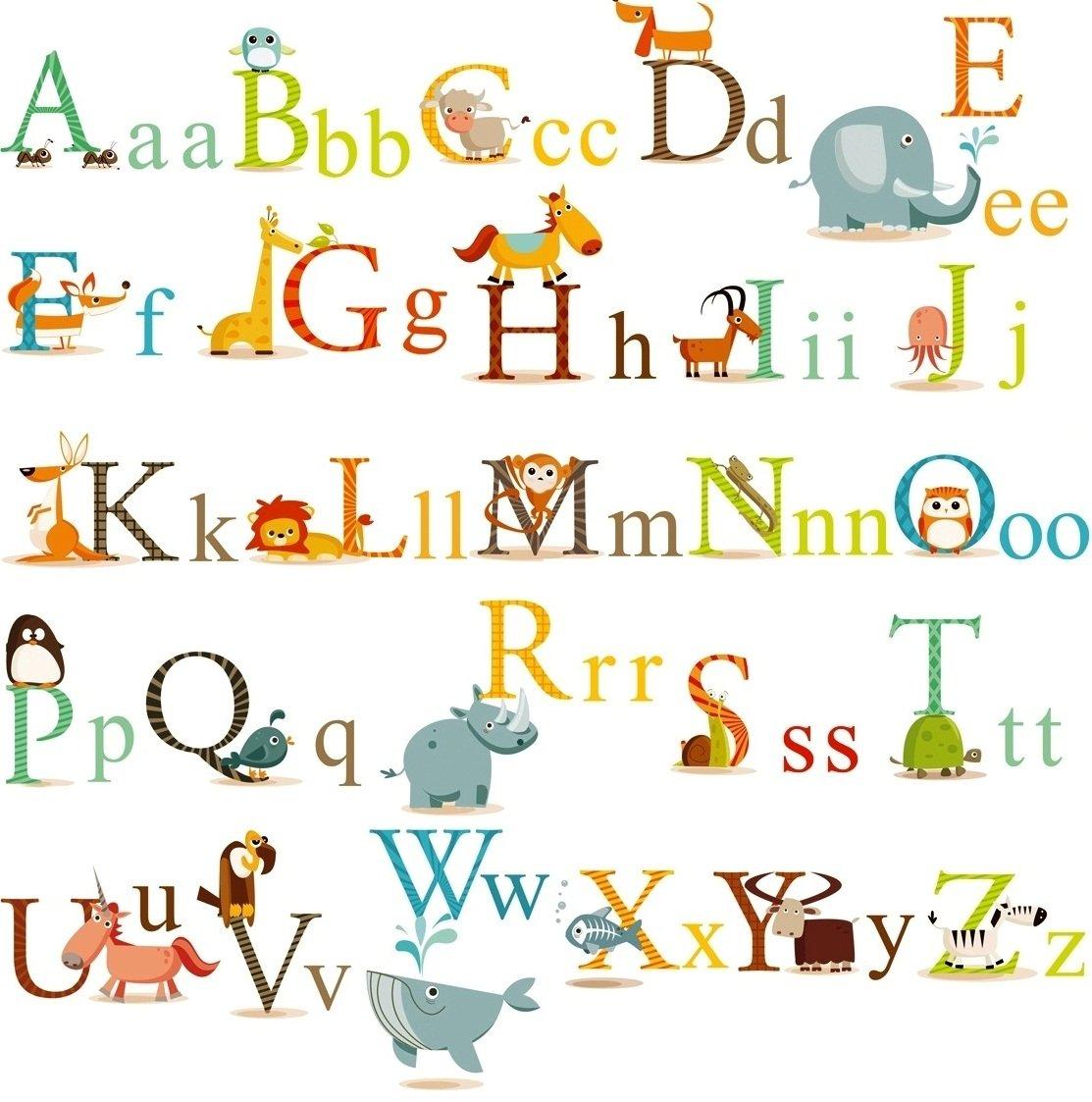 Amazon.com: Wall Décor - Nursery Décor: Baby