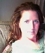 Kathryn Reiss