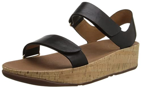 Designer FitFlop WoBon Easy Dress Sandal For Women Cheap Price More Colors Available