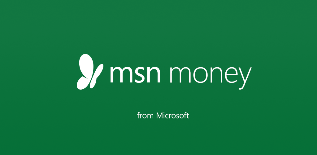 MSN Money