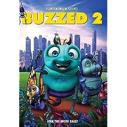 Buzzed 2