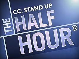 The Half Hour Season 1
