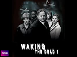 Waking the Dead Season 1