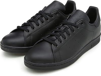 adidas Originals(アディダスオリジナルス) [アディダスオリジナルス] スニーカー レディース S75109 [並行輸入品]