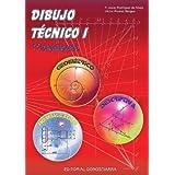 Dibujo Técnico I - 1º Bachillerato (Edición 2008)