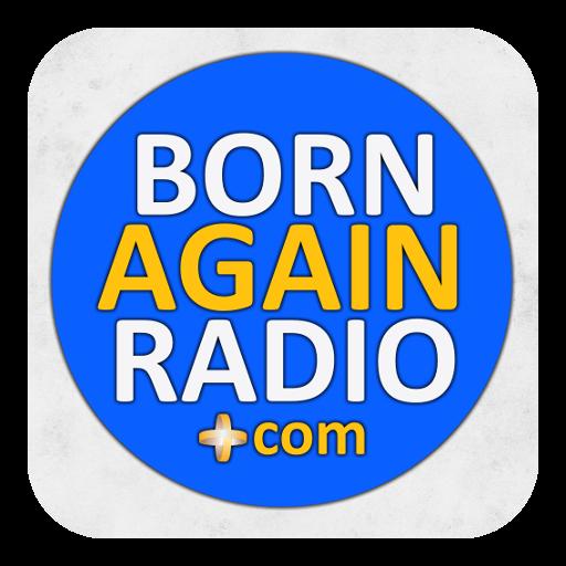born-again-radio