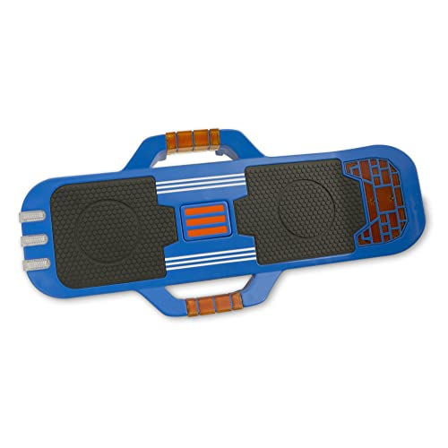 TOMY Boys Miles from Tomorrowland Super Blastboard
