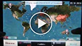 Plague Inc. Android Game Review