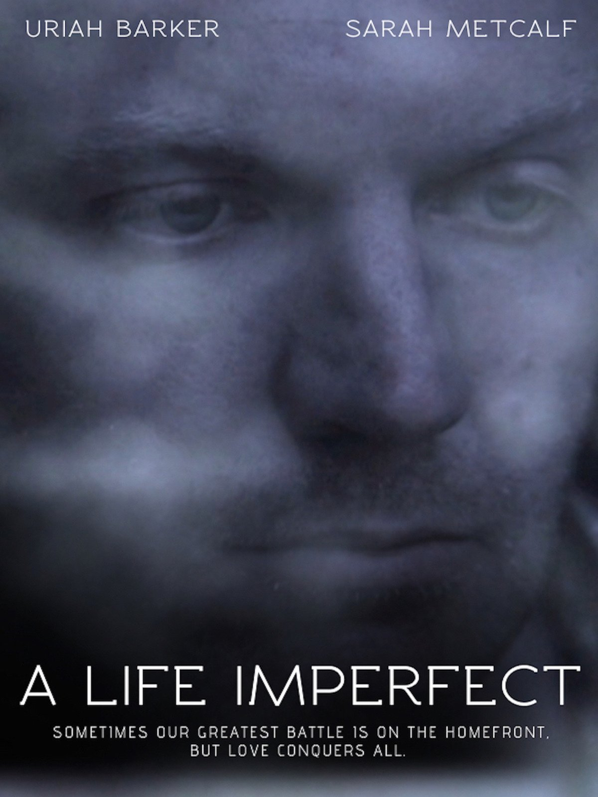 A Life Imperfect