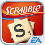SCRABBLE (Kindle Tablet Edition)
