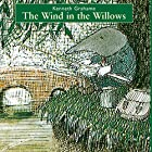 The Wind in the Willows Audiobook by Kenneth Grahame Narrated by Michael Hordern
