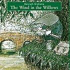 The Wind in the Willows Hörbuch von Kenneth Grahame Gesprochen von: Michael Hordern