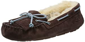 Image UGG Women's Mandie Slipper