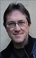 D. Patrick Miller