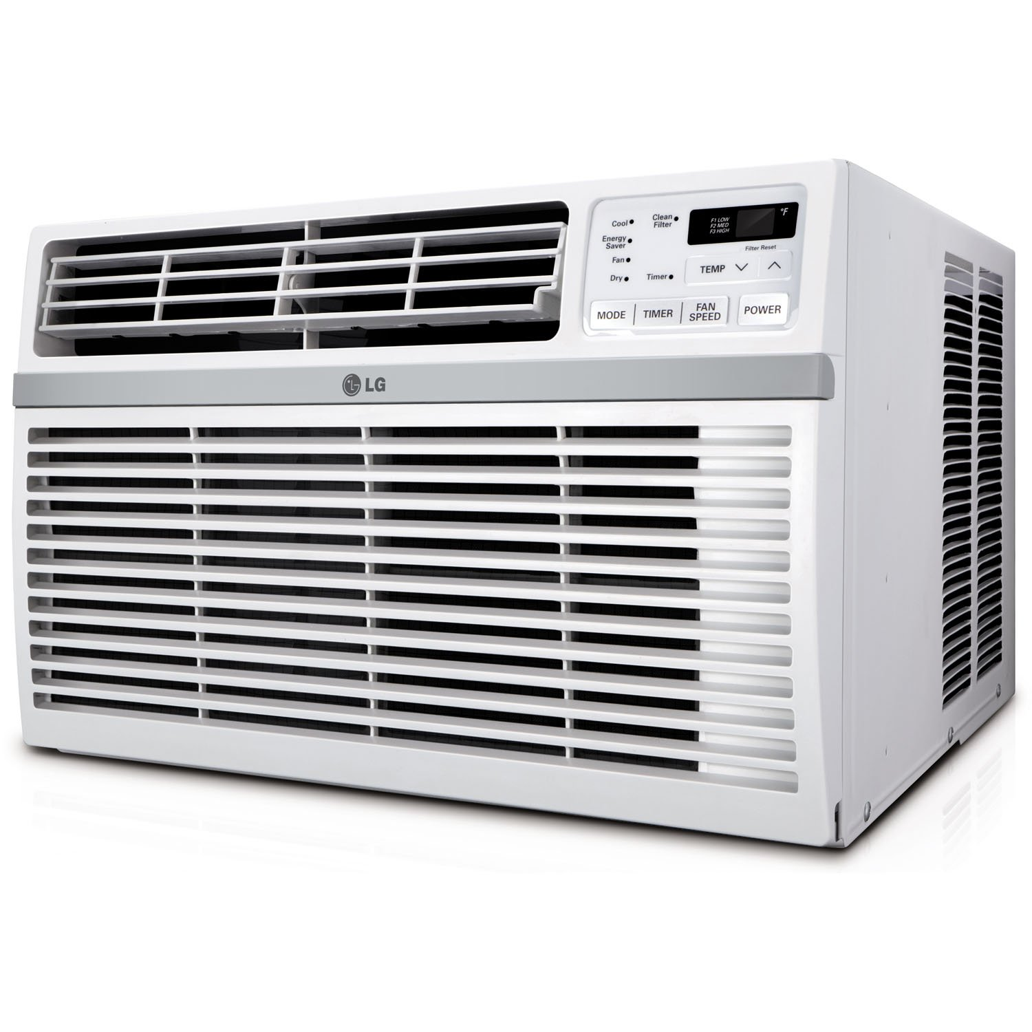 Buzz Blog: Do bees need air conditioners? #61666A