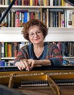 Carol Montparker