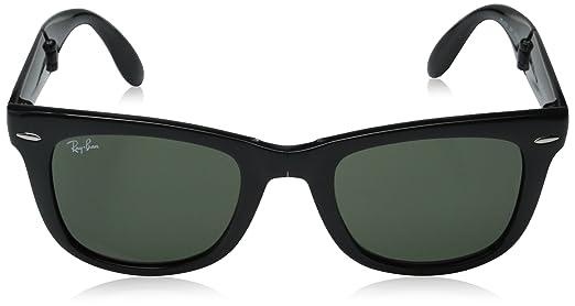 Fake Ray Ban Sonnenbrillen Kaufen