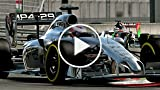 CGR Trailers - F1 2014 Features Trailer