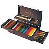 Faber-Castell Art and Graphic Collection