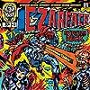 Czarface (Feat. Roc Marciano, Action Bronson, Oh No, Vinnie Paz, Ghostface Killah...)