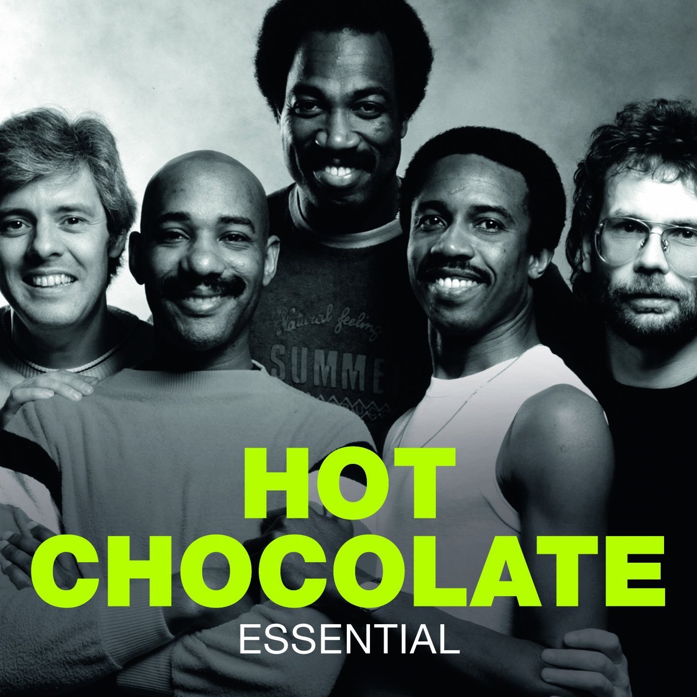 Buy Essential Online at Low Prices in India | Amazon Music Store ...