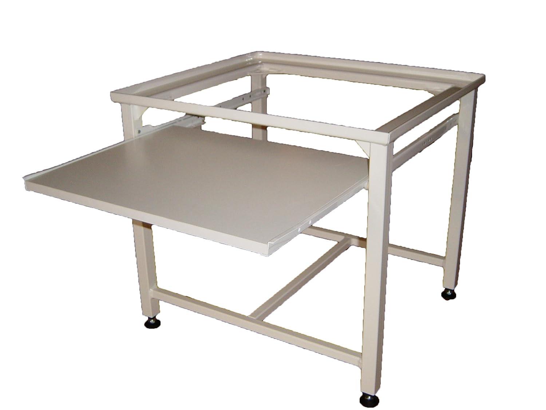 waschmaschinen unterbau selber bauen ihr traumhaus ideen. Black Bedroom Furniture Sets. Home Design Ideas