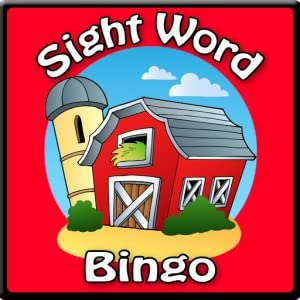 Word word Amazon.com: Bingo: sight Appstore for Sight app  Android builder