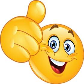 Emoji World Smileys & Emoji