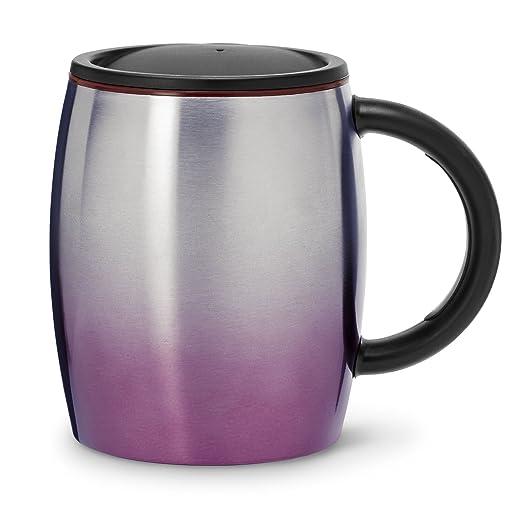 christmas list starbucks stay hot mug
