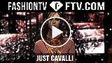 Milan F/W 15-16 - Just Cavalli Show