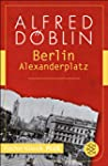 Berlin Alexanderplatz: Die Geschichte...