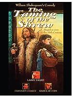 Shakespeare Series: Taming Of  Shrew