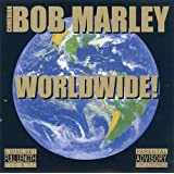 Comedian Bob Marley Worldwide (Explicit Lyrics)