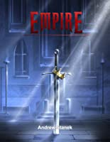 Empire [Kindle Edition]