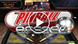 CGR Undertow - THE PINBALL ARCADE Review For PlayStation 3