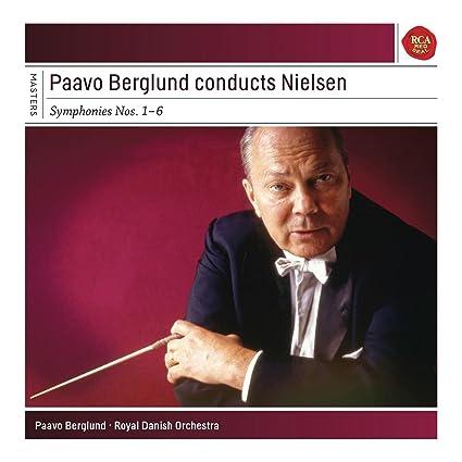Nielsen - Symphonies - Page 4 716%2BGTe5ypL._SX425_