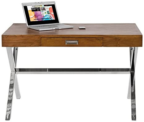 Kare design - Bureau manhattan wood