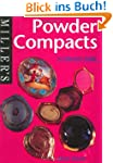 Powder Compacts: A Collector's Guide...