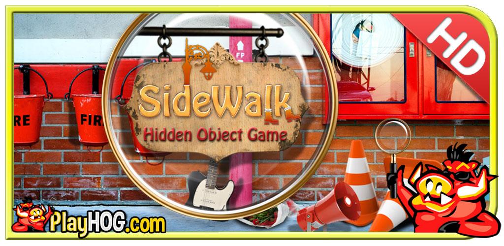 sidewalk-find-hidden-object-game-download