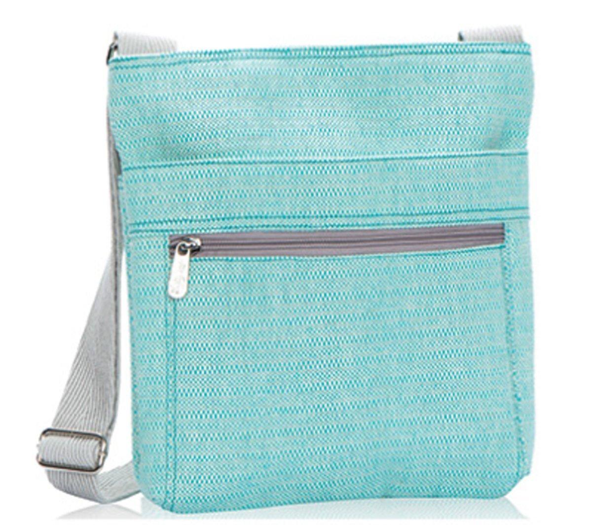 Thirty One Organizing Shoulder Bag Dimensions 94