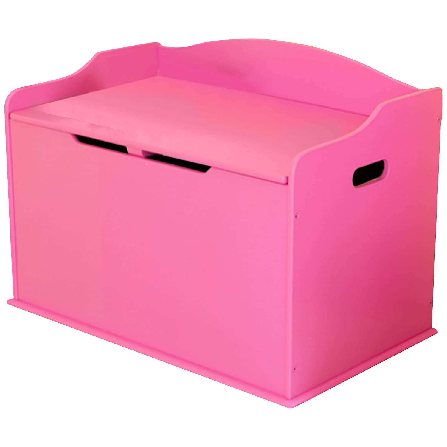 Toy Boxes For Girls : Best toys for kids toy boxes girls pretty in