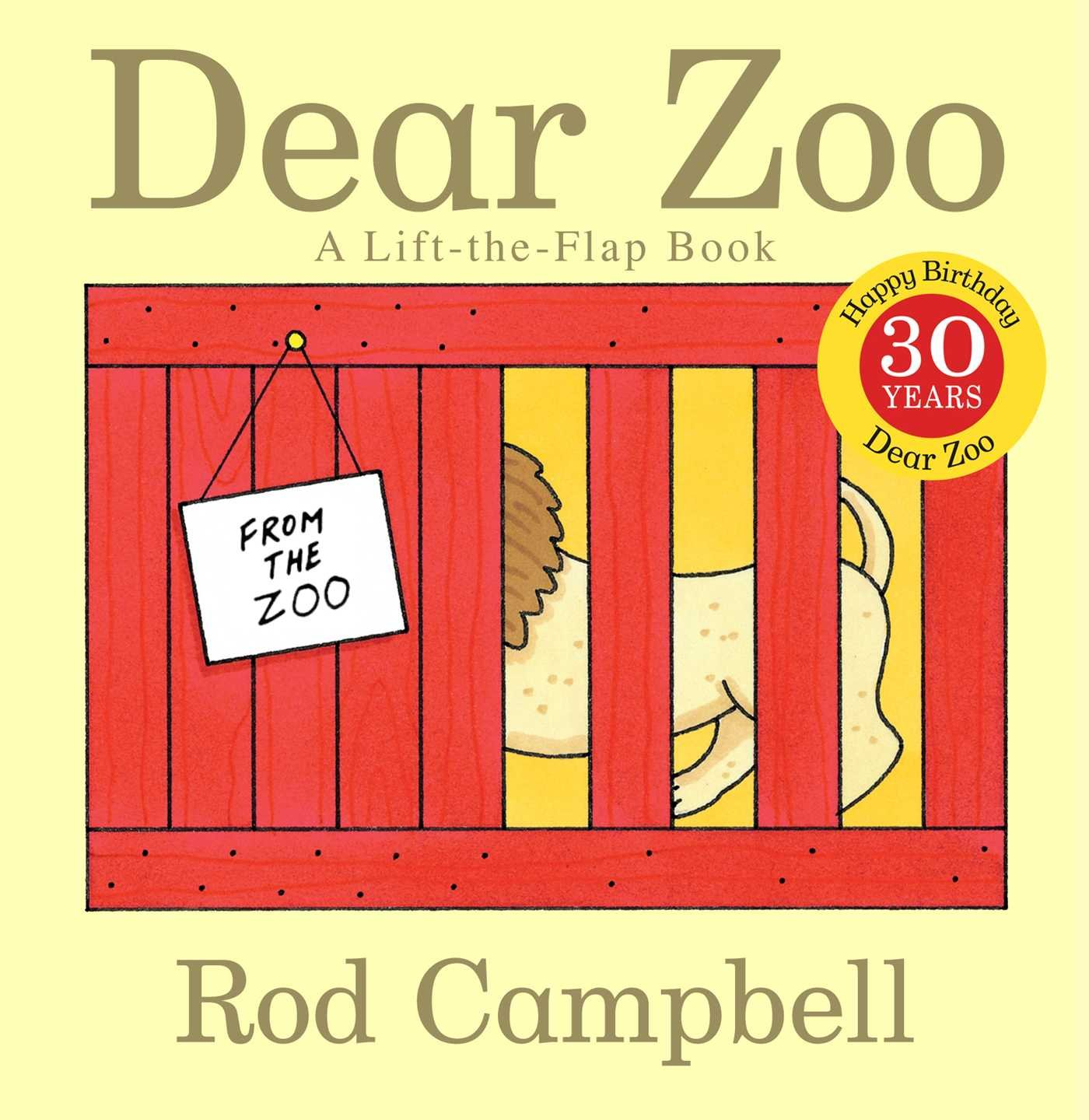 Children S Book M Cript Cover Letter : Popular children s books that you should read to your