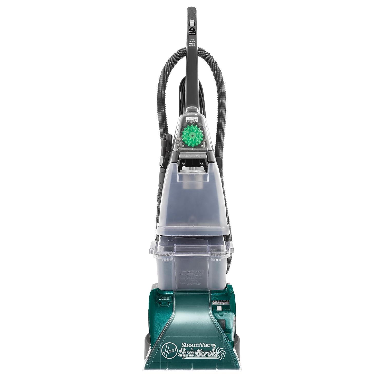 Steamvac Carpet Cleaner Description The Hoover Steamvac ...
