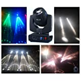 JTL 7r 230w Moving Head Light for Dj Stage Lighting (Tamaño: 230W moving head light)
