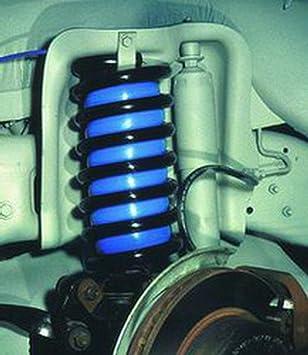Firestone 4164 Coil-Rite Air Helper Spring Kit