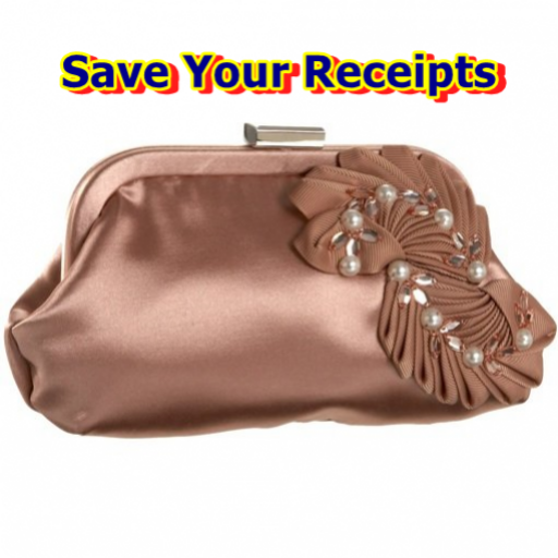 purse-for-woman